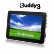 tablet-intex-ibuddy-32